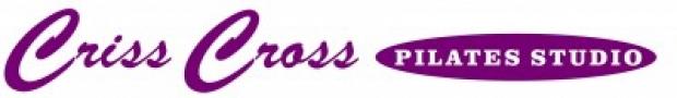 Criss Cross Pilates Studio - Pilates Sotogrande - Curso de formación de Pilates